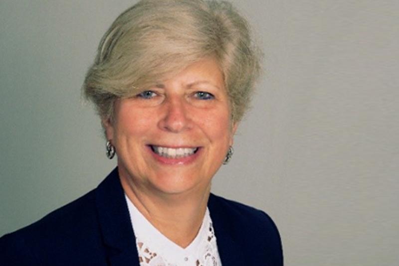 Valerie-Myers